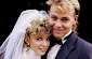 Neighbours wedding will feature Kylie Minogue and Jason Donovan hit