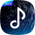 Music Player A30 - Style A30 Music Player 2019 icon