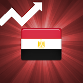 Dollar to Egyptian Pound Rates