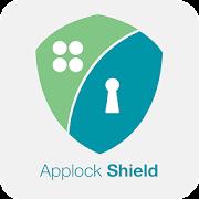 App App lock shield-Protector app APK for Windows Phone