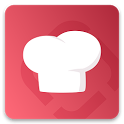 Runtasty - Healthy Recipes & Cooking Videos icon