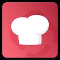 Runtasty - Easy Healthy Recipes & Cooking Videos icon