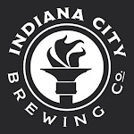 Logo of Indiana City Anniversary Ale