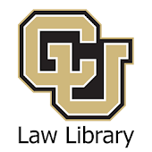 CU Boulder Wise Law Library