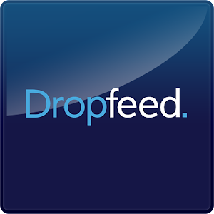 Dropfeed