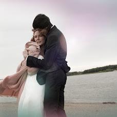 Wedding photographer Mariya Makhnacheva (mahagon). Photo of 22.04.2013