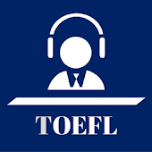 toefl listening practice tests