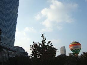 Photo: 2009/11