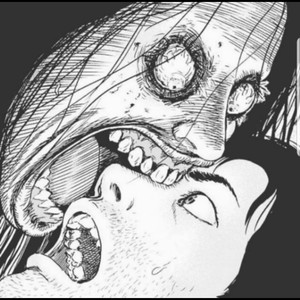 Face Eater (Prod.Maxx) Upload Your Music Free