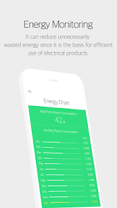 BRUNT - Easy Smart Home screenshot 4