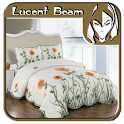 Bedspread Design Ideas icon