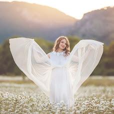 Wedding photographer Natalya Ponomarenko (photochupa). Photo of 27.09.2017