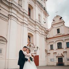 Wedding photographer Aleksandr Ivanov (raulchik). Photo of 01.05.2017