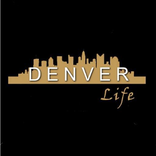 Denver Life - Connecting The Denver Community 24/7 - Apps