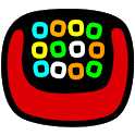Auto-Text   Next Word icon