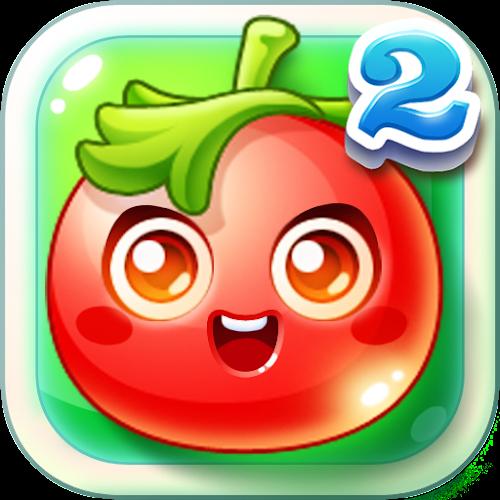 Garden Mania 2 [Mod Money] 3.5.0 mod