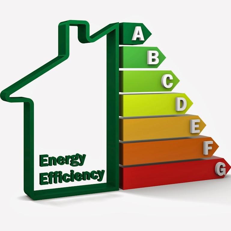 Świadectwo charakterystyki energetycznej domu