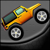 Car Hill Challenge APK