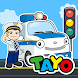 TAYO Driving Game