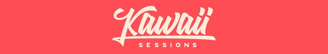 Kawaii Sessions Banner
