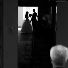 Wedding photographer Viktoriya Rozivika (Rozivika). Photo of 04.05.2013