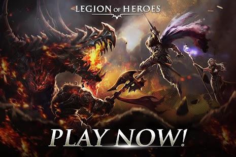 Legion-of-Heroes 16