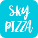Download Sky pizza | Рязань For PC Windows and Mac