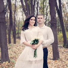 Wedding photographer Artur Breahna (ArturBreahna). Photo of 30.12.2017