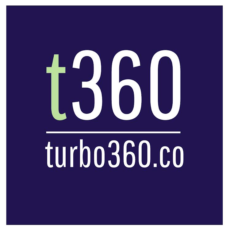 Turbo 360