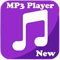 Ultra Music Player,MP3 Player icon