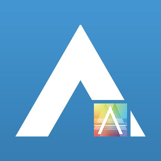 AvaTrader: 무역 주식 과 채권 財經 App LOGO-APP開箱王