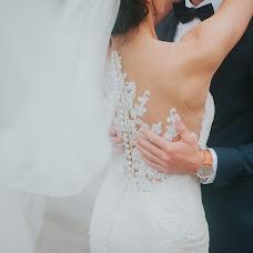 Wedding photographer Joachim Raak (joachimraak). Photo of 18.01.2018