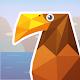 Chigiri: Paper Puzzle Download for PC Windows 10/8/7