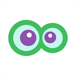 Camfrog - Group Video Chat Icon