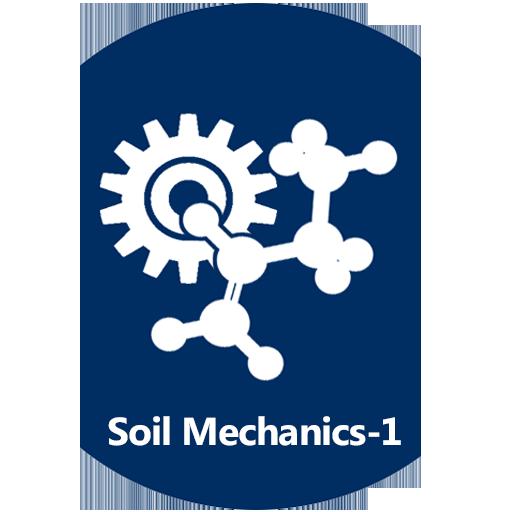 Soil Mechanics - Apps on Google Play
