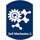 Soil Mechanics icon