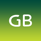 Application mobile GBanque
