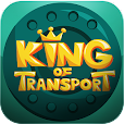King of Transport