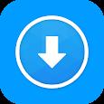 Video Downloader for Twitter