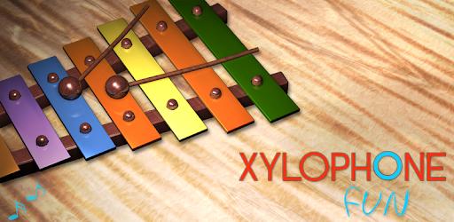 Приложения в Google Play – XyloPhone Fun HD