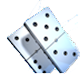 Dominoes! (game)