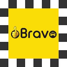 Bravo Driver Download on Windows