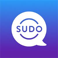 MySudo