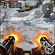 Winter Battlefield Shootout : FPS Shooting Games (game)