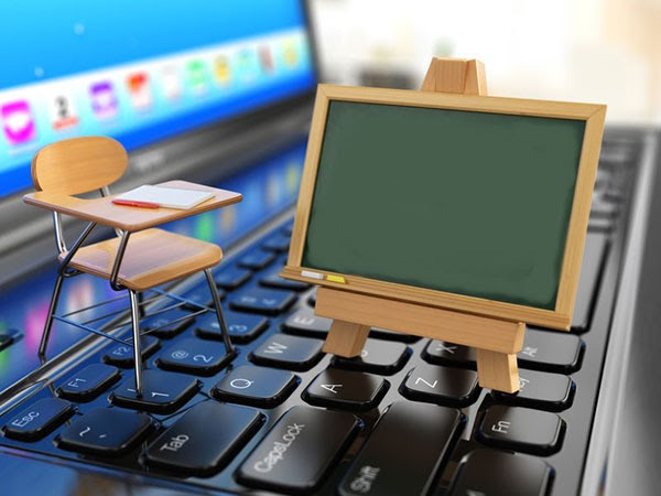 Elegir presupuesto diseño web Conquista internet