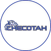 Locatera Parent - Checotah Public Schools