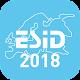 ESID 2018 Download on Windows