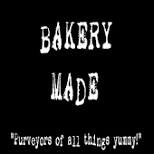 BakeryMade