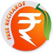App Mango Recharge Free Recharge APK for Windows Phone