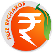 Tải Game Mango Recharge Free Recharge